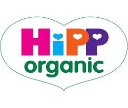 logo_hipp