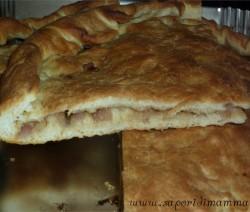 pizza_cipolla_1