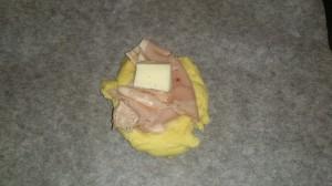panini al latte_1 - saporidimamma.it