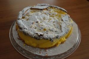 torta al limone_2 - saporidimamma.it