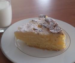torta al limone_6 - saporidimamma.it
