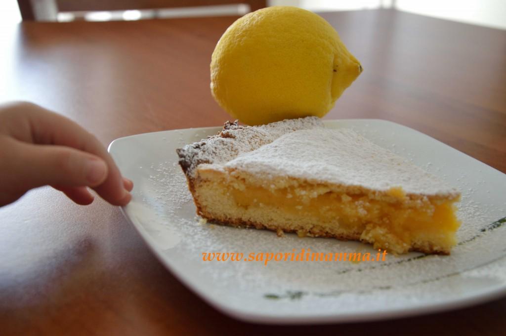 crostata al limone_1