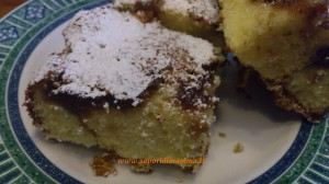 crostata morbida_4