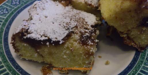 crostata morbida_4