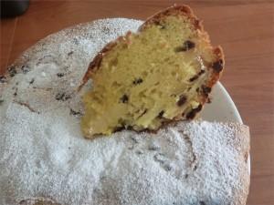 torta di mele_4