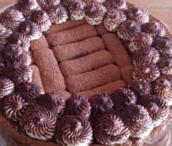 crostata tiramisu_2