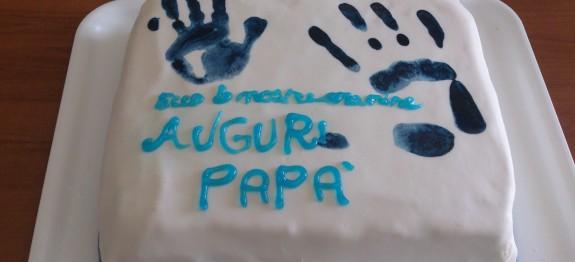 auguripapa_2