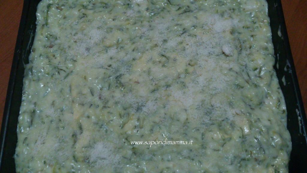 lasagne alle zucchine_1