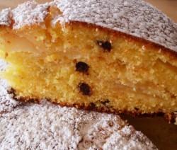 torta di mele al mascarpone_3