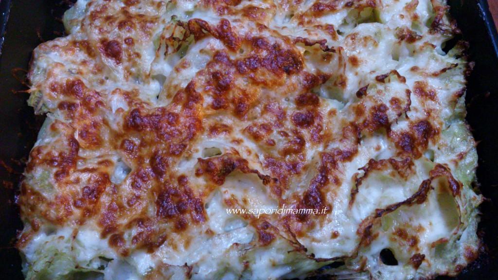 tortino con verza_3