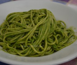 spaghetti_pesto_spinaci_1
