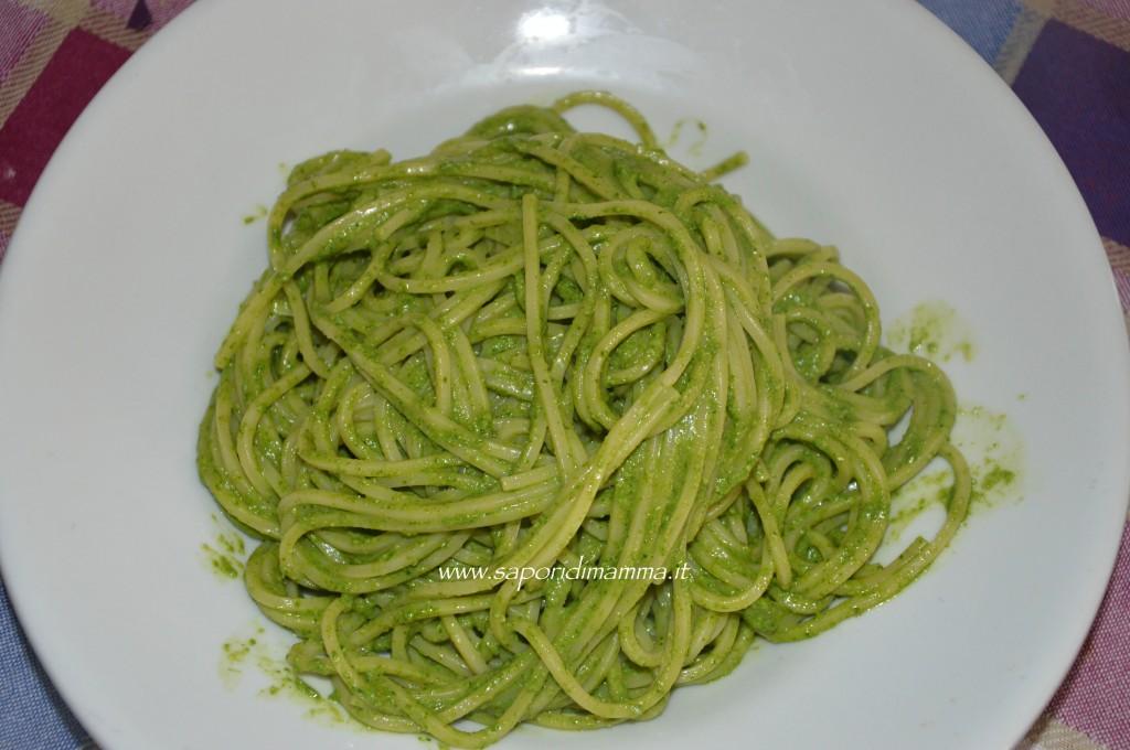 spaghetti_pesto_spinaci_2